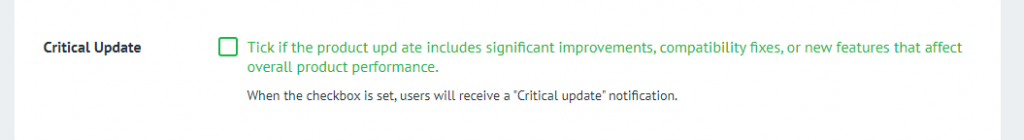 tm-critical-update